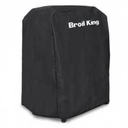 Broil King Signet 320